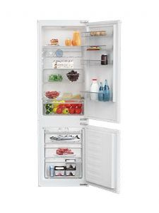 Blomberg KNM4551i Built-In Frost Free Fridge Freezer